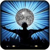 Music Maker Ibiza