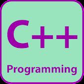 C++ Programming Tutorial