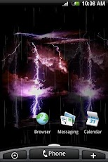 Lightning Live (PRO)