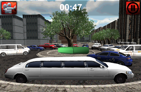American-Limo-Simulator-demo 8
