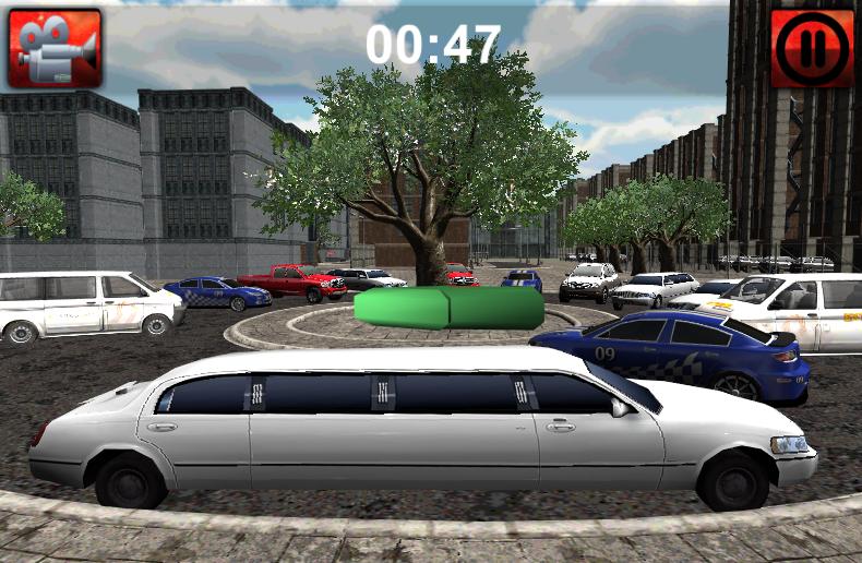 American-Limo-Simulator-demo 29