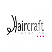 Kapsalon Haircraft