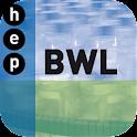 BWL icon