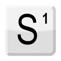 Word Sensei icon