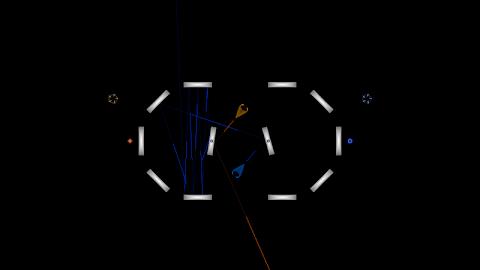 Masters Of Light Screenshot 5