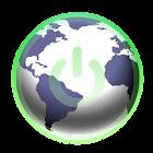 Orweb: Private Web Browser icon