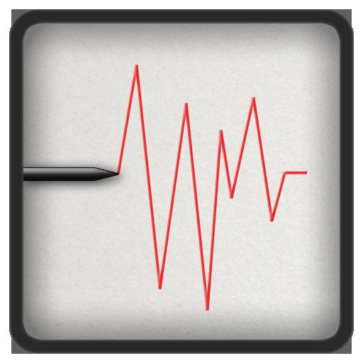娛樂App|測謊儀測謊 LOGO-3C達人阿輝的APP