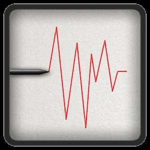 測謊儀測謊 娛樂 App Store-癮科技App