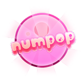 NumPop - Crush the number!