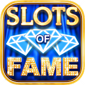 Slots of Fame