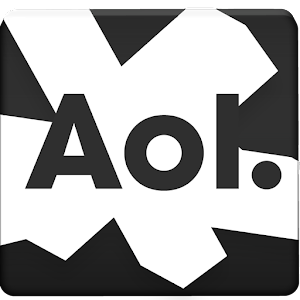 AOL: News, Mail & Video