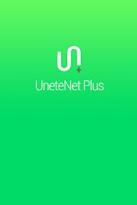 UneteNet Plus v.1.5