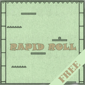 Rapid Roll Free