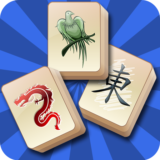 All-in-One Mahjong APK Cracked Download