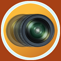 Gesture Camera icon