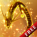 Flash Dragon Free icon