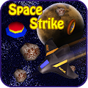 Space Strike 3D icon