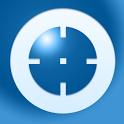 perehvat.by (перехват) icon
