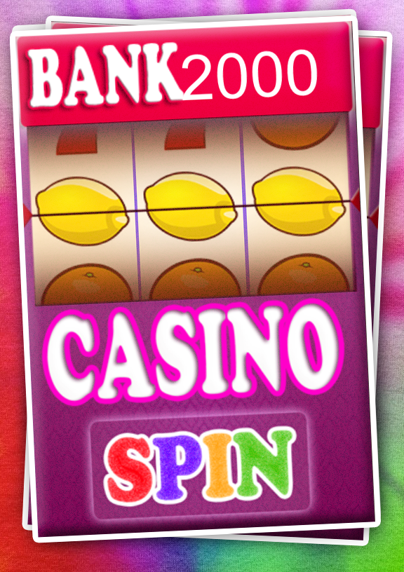 Vaino Slot Machine - Read the Review and Play for Free