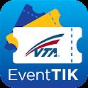 VTA EventTIK icon