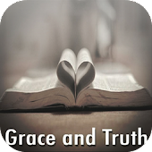 Bible Daily Grace