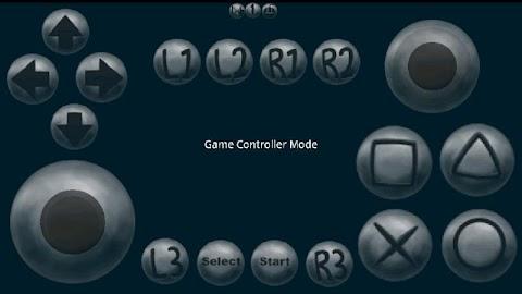 Kainy (Remote Gaming/Desktop) Screenshot 5
