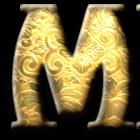 Milionerzy Gold Edition icon