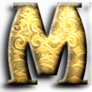 Milionerzy Gold Edition for PC and MAC