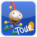 Jura Sud Tour