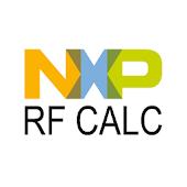 NXP RF Calc