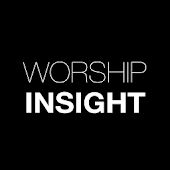 Worship Insight