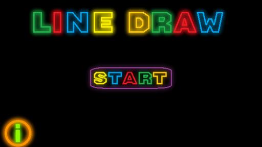 Line Draw
