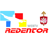 Web TV Redentor
