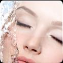 피부(두피) 현미경 Dream Vision X 시스템