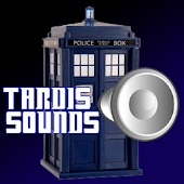Tardis Sounds