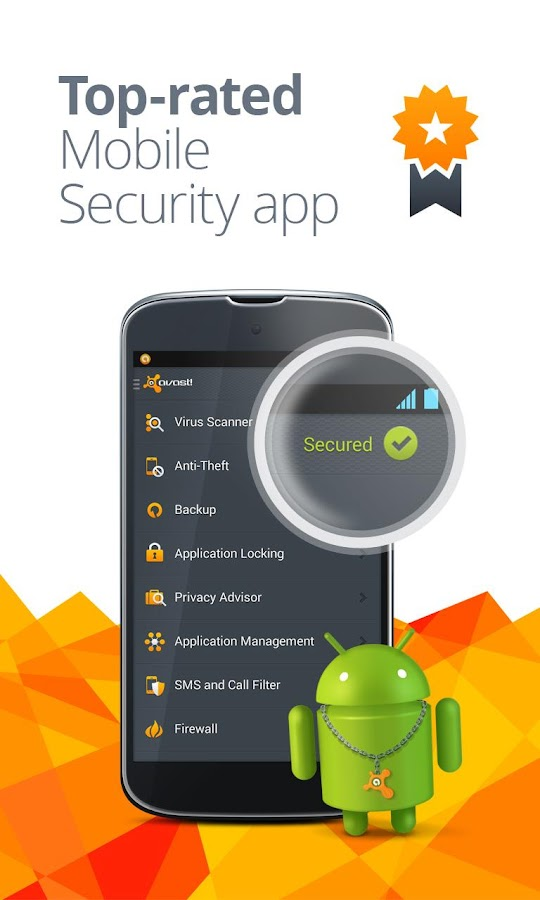 What Security App Protects Best Against Viruses, Malware Co.?