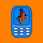 City Trumps Pro icon