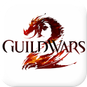 Guild Wars 2-Hall of Monuments icon
