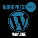 WordPress Hub Magazine icon