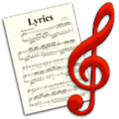 Lyrig: Search Lyrics