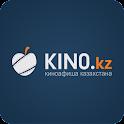 Kino.kz - Киноафиша Казахстана icon