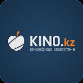Kino.kz - Киноафиша Казахстана