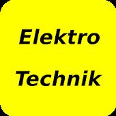 Elektro Technik
