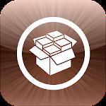 Cydia Iphone FREE v8.7