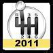 Autodisk 2011 Car Specs & Pics