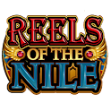 Reels Of The Nile Slot Machine icon