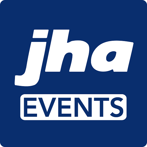 Jack Henry & Associates Events LOGO-APP點子