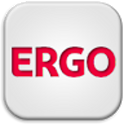 Ergo partneriams icon