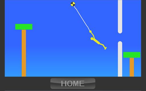 玩免費休閒APP|下載スウィングマン (無料 #03) app不用錢|硬是要APP