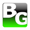 Battery Gage Pro icon